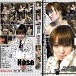 【エロ動画】Mrs.Nose